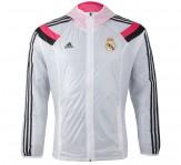 Adidas-Real-Madrid-Anthem-Thuis-Jas-Heren_1