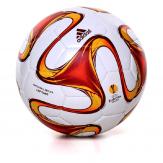 Adidas-Uel-Capitano-Pallone-F93394-WHITEBURGUNSOLRED_2459