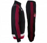 Adidas_Ajax_PES_Suit_Y_4