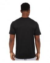 nike-blackblackmatte-silver-legend-20-short-sleeve-tee-black-product-1-009529222-normal