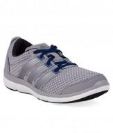Adidas-Element-Soul-2-M-SDL897379610-1-684c7