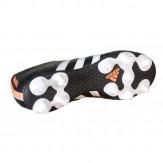 adidas-11-questra-fg-leather-scarpini-calcio-neri-pelle-b34124