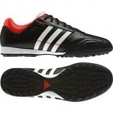 adidas-11nova-trx-tf-classic-fussballschuhe_1000x1000