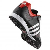adidas-11novatrxtf-q23909-2