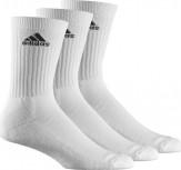 adidas-z11394