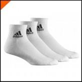chaussettes-ankle-socks-3pp-blanc-v16745