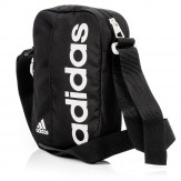 eng_pl_POUCH-ADIDAS-M-M67762-black-with-white-logo-9878_4