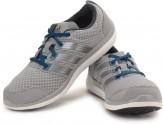 ltonix-ironmt-visblu-m18212-adidas-7-1000x1000-imaecffh4gjgtpwa