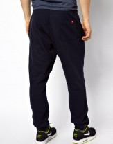 nike-blue-sweat-pants-aw77-cuff-with-back-pocket-product-2-13454379-920853819_large_flex
