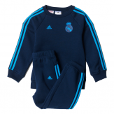 real-madrid-baby-jogging-2015-16-adidas