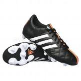 w54_adidas_b34124_e