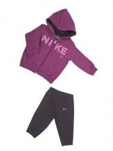 Nike-Unisex-Infants-Fleece-Tracksuit-in-2-Tone