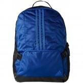 ab2370-adidas-3s-per-bp-backpack