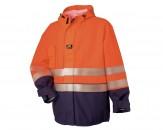 orange-navy-helly-hansen-lillehammer-jacket-w1280h1024q90i4010