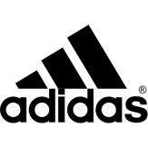 Adidas Logo-600x600