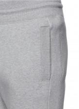 denham-grey-trophy-cotton-blend-jogging-pants-gray-product-4-726767758-normal