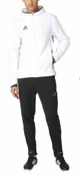 adidas-con16-pre-suit