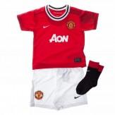 manchester+united+mini+kit+2011-12