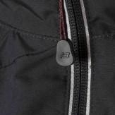 1432818953_Liverpool-2015-2016-New-Balance-Kids-Black-Coach-Training-Rain-Jacket-Detail