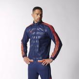 358858-388103-product_original-adidas-pilkarska-xse-woven-jacket-m-m36281-granatowy
