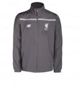 lfc jacket