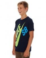 lg_nike-navy-sb-boys-infants-juniors-t-shirt_1