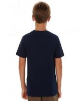 lg_nike-navy-sb-boys-infants-juniors-t-shirt_2