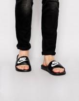nike-black-benassi-jdi-slider-flip-flops-product-0-533370267-normal