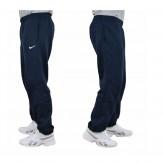 nike-spodnie-dresowe-bawelniane-dresy-meskie