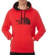 the-north-face-drew-peak-pullover-hoodie-light