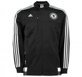 chelsea-2015-2016-adidas-anthem-jacket-black