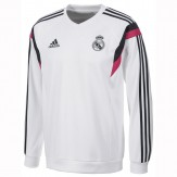 real-madrid-2014-15-adidas-sweat-top-white