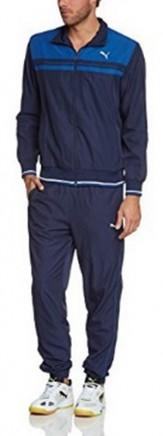 830046-10-Puma-Fun-Woven-Lux-CB-Suit
