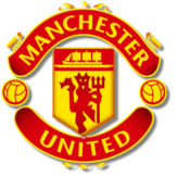 sports_england_manchester-united-football-club