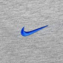 nike-basic-swoosh-tee-shirt-grey-blue-823644-063-gra
