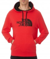 the-north-face-drew-peak-pullover-hoodie-light