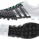 adidas-15-3-firm-ground-ag-af5151