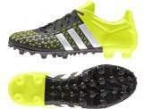 adidas-ace-15-3-fg-ag-b32846