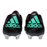 adidas-s75606-x_154_fxg-4-e