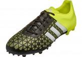 b32846_adidas_ace_15_3_fgag_01