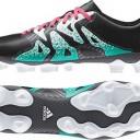 cblack-shkmin-ftwwht-s75606-adidas-9-400x400-imaeefx6huewud7h