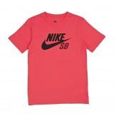 nike-skateboarding-nike-skateboarding-nike-sb-logo-t-shirt-bright-crimson