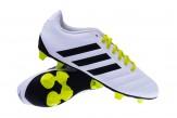 pol_pl_Buty-pilkarskie-Adidas-Goletto-V-FG-B27068-24740_1