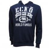 Ecko Pullover hoodie 2