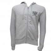Ecko Zip Grey