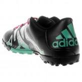 adidas-society-chuteira-D_NQ_NP_961411-MLB20527264352_122015-F