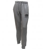 ecko Grey
