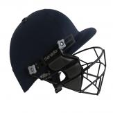 Champ helmet