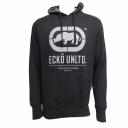 Ecko Oh Hoodie Charcoal Mod