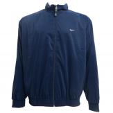 Nike Golf Navy